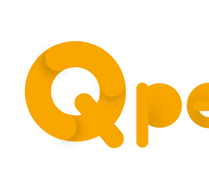<span>Qpep</span><i>→</i>