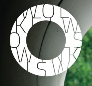 <span>Wolswinkel</span><i>→</i>