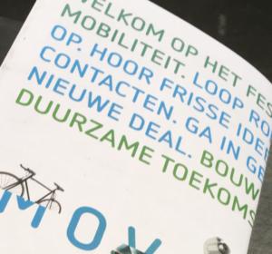 <span>Festival Duurzame Mobiliteit</span><i>→</i>