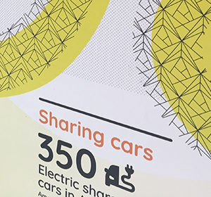 <span>Electric Vehicle Symposium (EVS32)</span><i>→</i>
